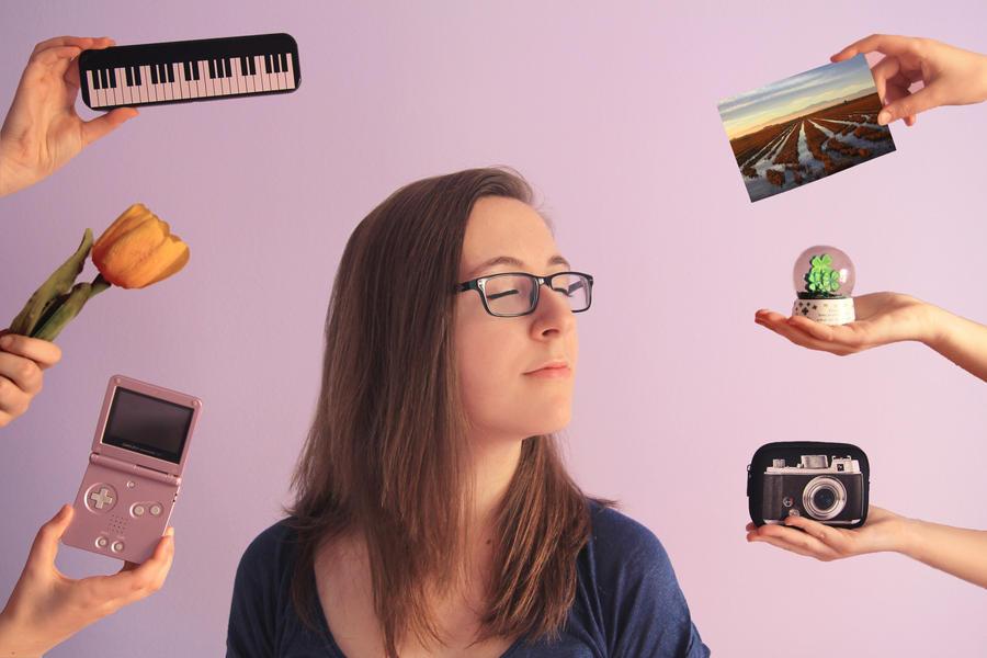 mylittlebluesky's Profile Picture