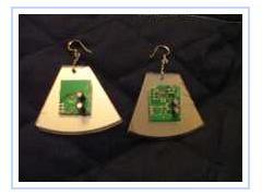 The Ultimate Geek Jewelry by astickduckiish