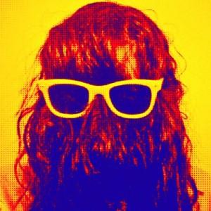hibertansiyar's Profile Picture