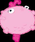TaW #3: Somepony Bursts Pinkie's Bubble