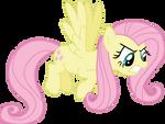 TaW #10A: Fluttershy Smash!