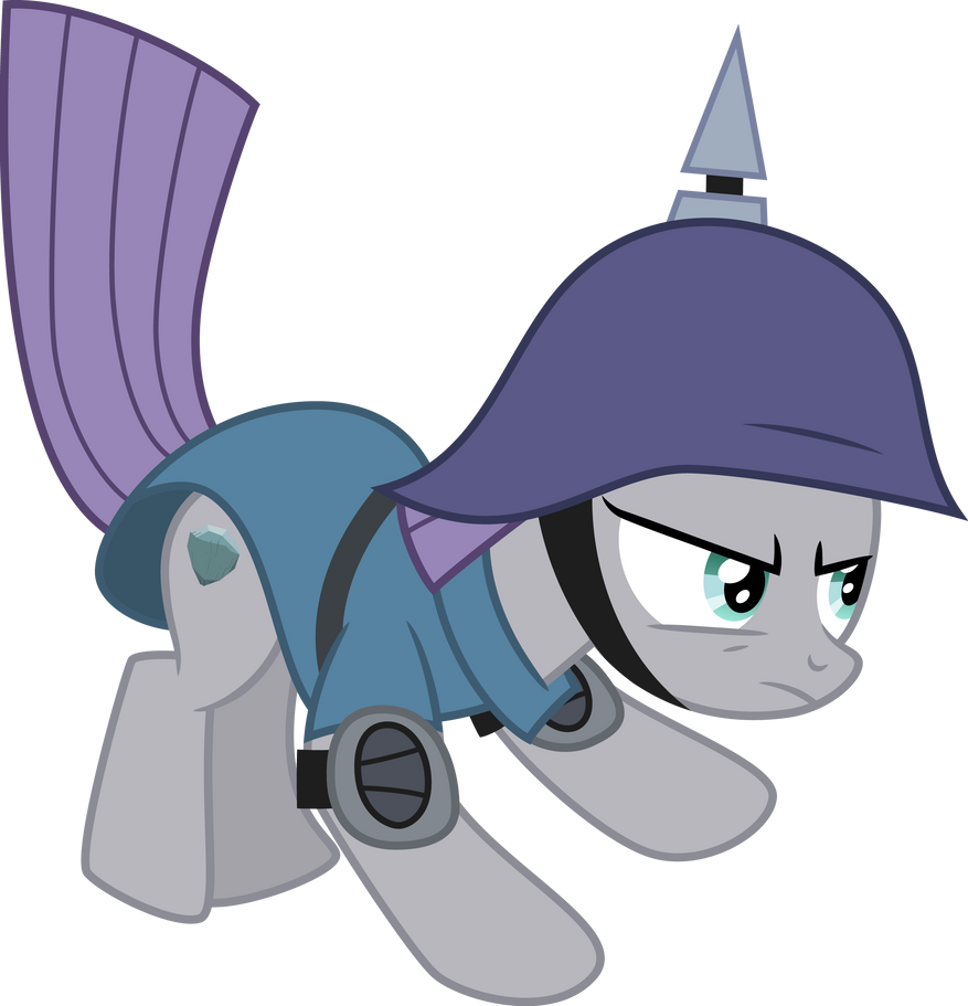 TaW #70: Maud Used Rock Smash!