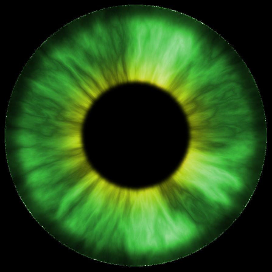 Лазерная коррекция зрения минск оптимед отзывы