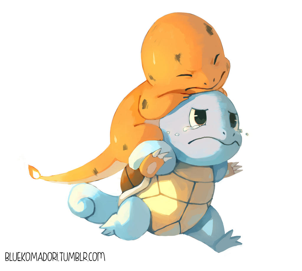 squirtle explore squirtle on deviantart