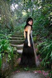 A Walk Through Eden by netta43