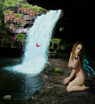 Faerie Falls