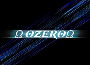 ozero8337's Profile Picture