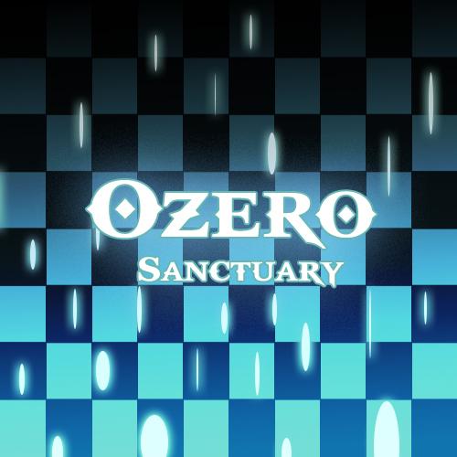 Ozero - Sanctuary [Dubstep] (Link in description) by ozero8337