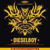Dieselboy by skeamworkshop