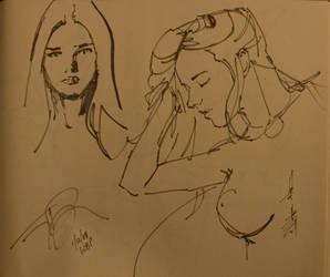 Katie Fey 03 by sattch