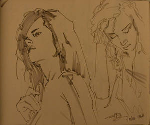 Katie Fey 05 by sattch