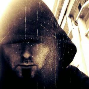 Zetemplar's Profile Picture
