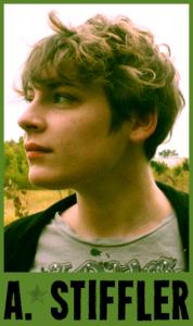 FindChaos's Profile Picture