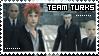 Team Turks by Misaki-Akiyama