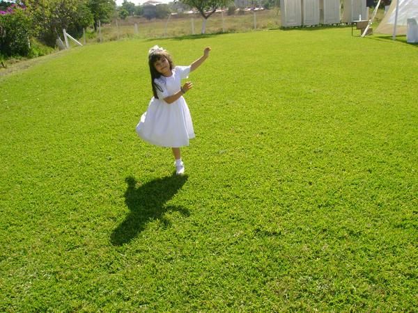 Innocence 3