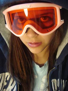 Snowvision 2