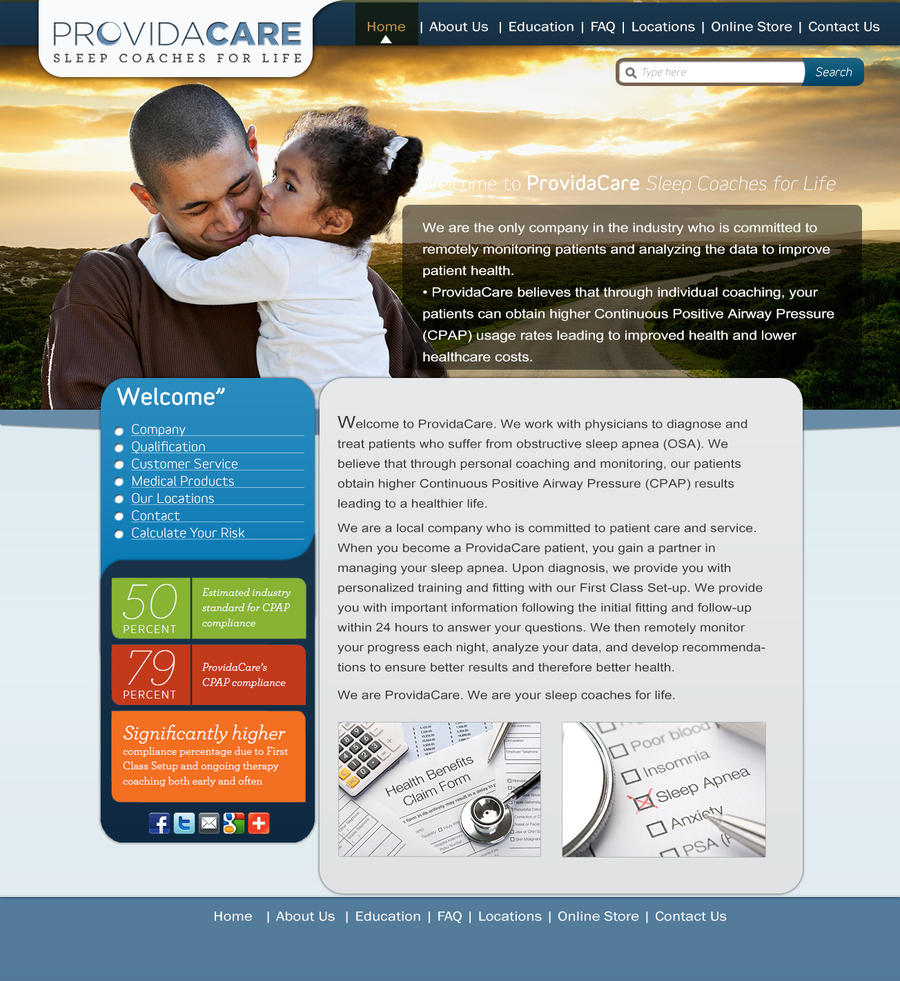 website template logo by nayher12 on deviantart. Black Bedroom Furniture Sets. Home Design Ideas