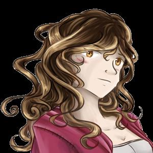 myriam-pierre's Profile Picture