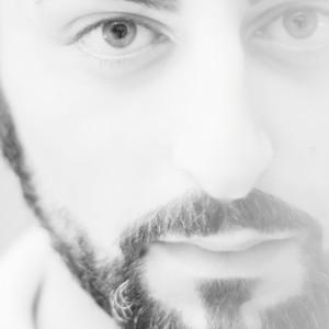 VERITAS-ZEEN's Profile Picture