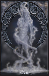 Everquest Deity: Povar