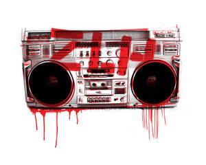 Zulah Radio