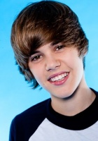 justin bieber photoshoot 1 by xxaliyaxx