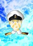 Captain Kaigan