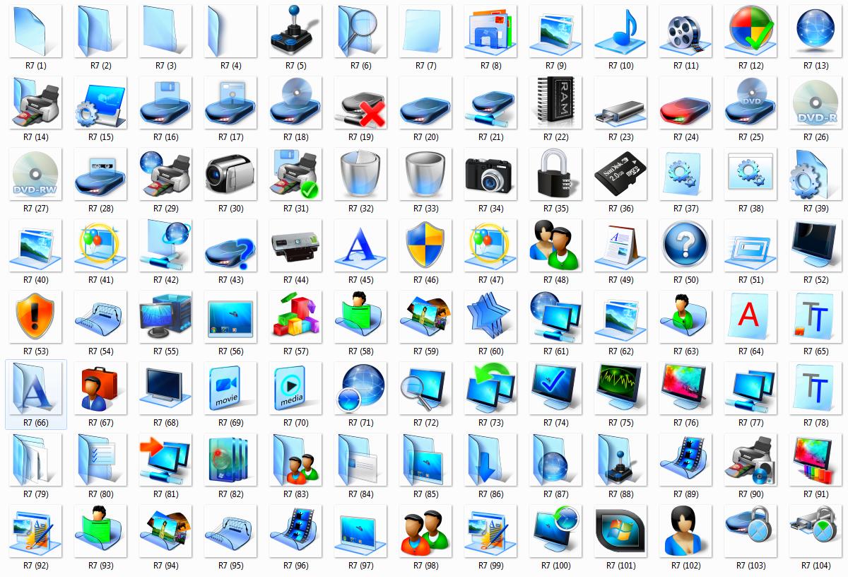 r777 iconpack installer by romuald777