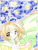 stars by Danime-chan