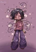 Cuteness by Danime-chan