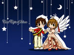 Another CCS pic X3