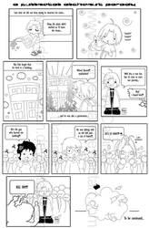 killing FMA 2 by Danime-chan