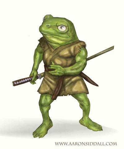 frog_spirit_by_mythadvocate-d88psez.jpg