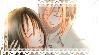 Yumikuri 1 by ymirxchrista4ever