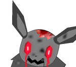 Eevee Bot MARK 666 by Breached-Foundation