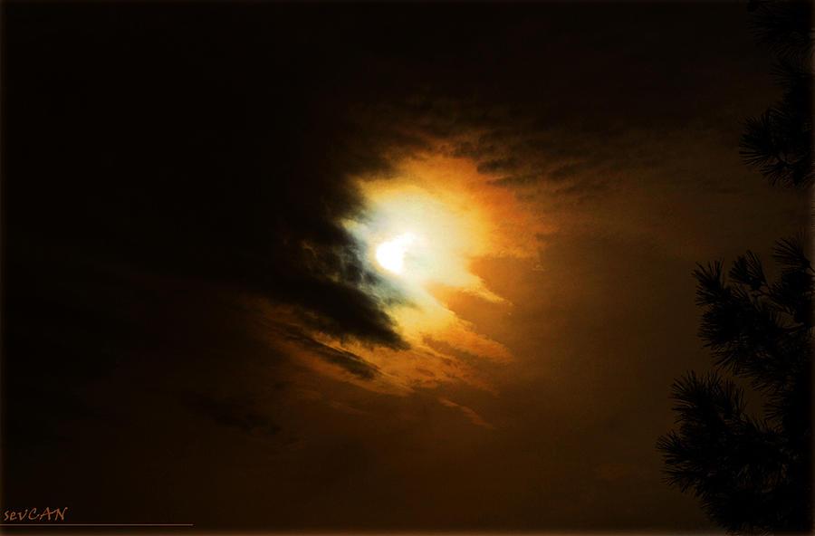 dark sun by sevCANN