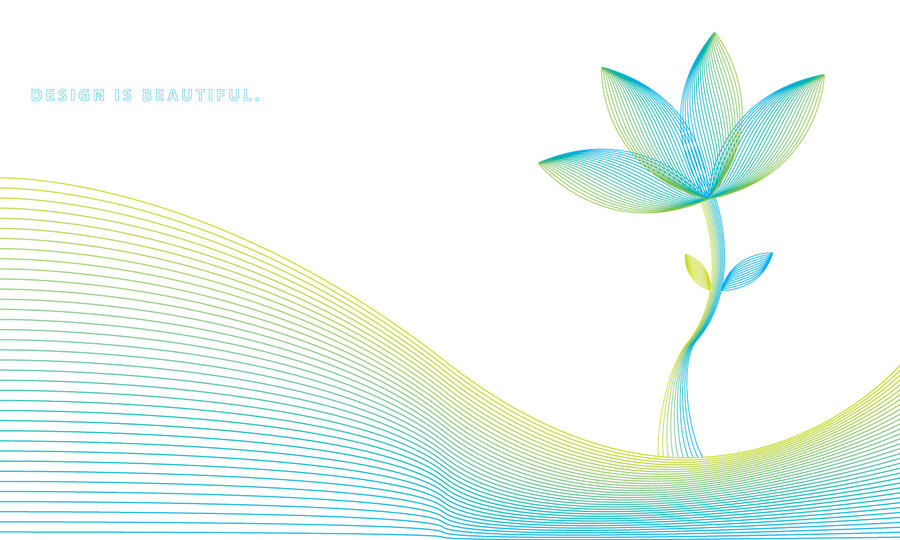http://fc07.deviantart.net/fs36/i/2008/285/a/5/Deisgn_is_beautiful_Wallpaper_by_paulsample.jpg