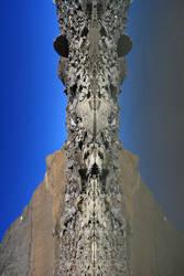Spirits of Monte Leone by ZephyraMilie