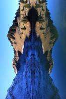Spirits of Lake Lioson - 1 by ZephyraMilie