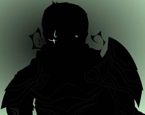 Fulminating Shadows_ID