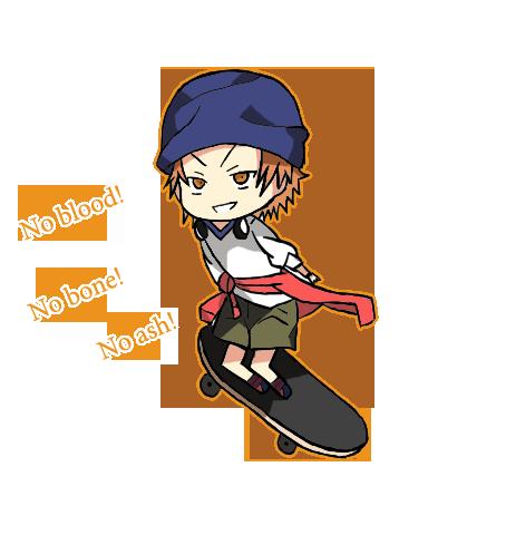 Misaki!!! by Yazu-Jud