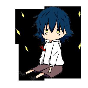 Yazu-Jud's Profile Picture