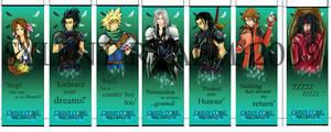 FF7CC bookmarks