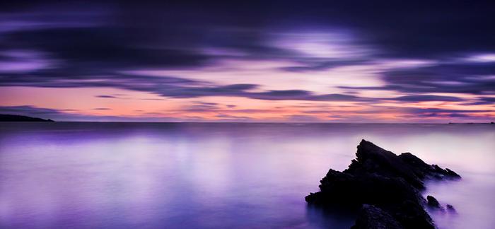 broadsands sunrise 3