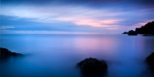 anstey's sunrise 2