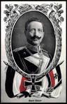 Unser Kaiser