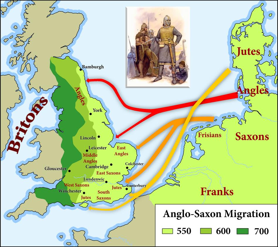 anglo_saxon_migration_by_arminius1871-d8