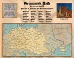 Germanisk Raik