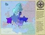 Reichsbund - Imperial Alliance