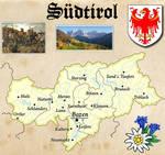 Suedtirol